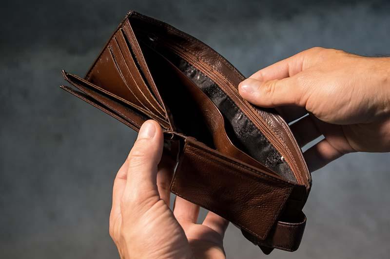 Do You Need Emergency Money Now?