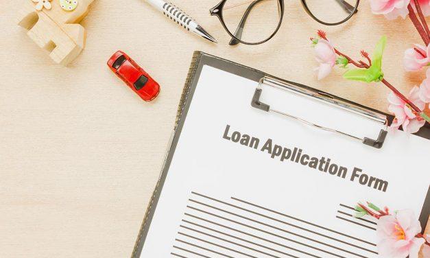 trois conseils pour reussir sa demande de pret sans enquete de credit
